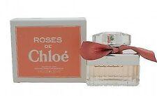 Chloé Roses De Chloe 30 Ml EDT Damenduft