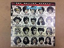 Rolling Stones - Some Girls - Vinyl-LP-Album COC 39108