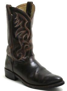 Westernstiefel Cowboystiefel Texas Boots Catalan Style Line Dance HH 46