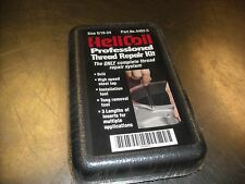 5402-5 Helicoil Size 5/16-24 Thread Repair Kit, New Old Stock