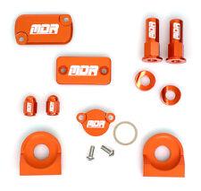 Mdr Motocross Bling Kit Ktm Sx 65 12 - 13 59510