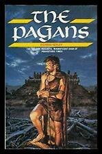 Pagans by Herley, Richard