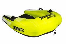 Jobe Tube TRIBAL II Heavy Duty  Funtube Sport Wassersport 2 Personen Tube Wasser