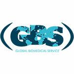 GbsMed_Shop