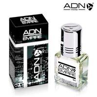 1 x ADN Musk -  Empire 5 ml Parfümöl