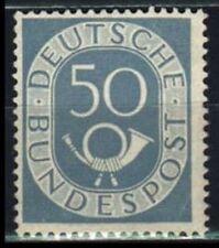 Germany  Sc 681 Mint  NH VF
