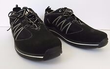 Barefoot Freedom By Drew Women's Bobbi Shoes Casual Comfort Size 10.5 N