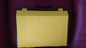 Lego Technik Sortierbox/Koffer