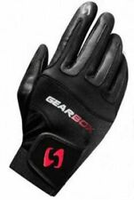 Gearbox Leather Movement Racquetball Men's Right Medium Glove