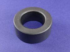 Ferrit  Ring - Kern  36x23x15mm  (FE21)
