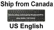 Keyboard for Acer Aspire 7250 7250G 7551 7551G 7552 7552G 7560 7560G - US