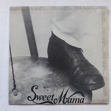SWEET MANA Jug band JUG 002