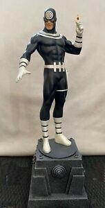 "Bowen Designs Marvel Bullseye Statue (15"") Limited Edition"