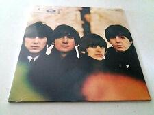 "THE BEATLES ""BEATLES FOR SALE"" LP VINYL 12"" PRECINTADO SEALED 180 GRAMS REMASTER"