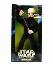 Star Wars Star Wars IV: A New Hope Action Figures