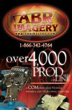 """Printing -  4' x 28"""" Banner - Custom Printing Services Offered! Shirts and More!"""