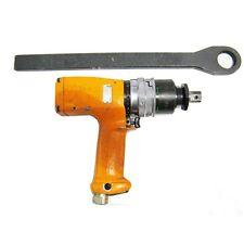 VNS-P205 Pneumatic Nutrunner 100-205 lbf.ft
