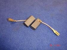 "BOSCH 1//4/"" 6.4 mm Collet Chuck POF 52 400 500 600 Routeur /& GGS 27 260857004 8"