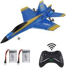 F-18 Ferngesteuertes Flugzeug 2,4G 3,5CH Funkfernsteuerung RC Flugzeug Flugzeug