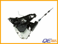 Mercedes-Benz ML350 GL320 GL450  Door Lock Actuator Genuine 1647201035