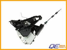 Mercedes-Benz ML350 GL320 GL450  Door Lock Actuator Genuine 1647201035