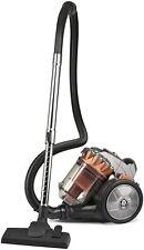 Aspirapolvere Ciclone Senza Sacco G3Ferrari G90003 ECO Design 700 Watt 3 Litri
