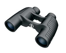 Bushnell PERMAFOCUS 8x40 Spectator Binocular 170840