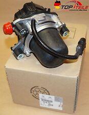 Citroen Peugeot Abgasluftpumpe / Sekundärpumpe OE-Ref.: 1618C0 TU-Motoren