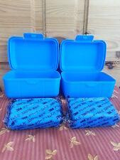 Reinigungsknete 2x180g 3M blau magic clean mit blauer Box Lackreinigungsknete wo