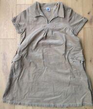 Robe PETIT BATEAU - 10 ans / 138 cm