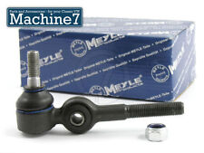 Meyle Tie Rods, Linkages & Ends