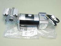 Lenze D-32699 Extertal Permanent Magnet Motor