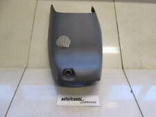 RENAULT SCENIC 1.5 D 5M 74KW (2004) RICAMBIO RIVESTIMENTO CENTRALE CRUSCOTTO LEG