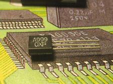 2SA999 PNP  AF Low Transistor -50V -0.2A  300mW  200MHZ TO92  PANASONIC  1pcs.