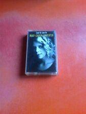 MARY CHAPIN CARPENTER Come On Come On Cassette Tape Album!