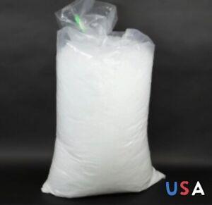 New Bean Bag 10 Gallon Refill Chair Seat Filling Lounge Filler - 730 grams