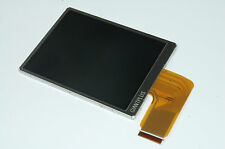 Fujifilm Finepix T400 fd LCD DISPLAY SCREEN Fuji OEM