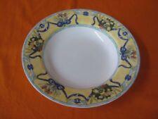 Castellina Teller für die Küche