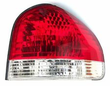 Hyundai Santa Fe MK I 05-06 TODOTERRENO Tail Rear Right Stop Signal Lights Lamp