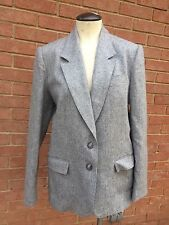 Vintage Jantzen Classic Wool  Blazer