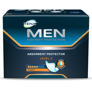 Tena Men Level 3 - Confezione da 96 pezzi