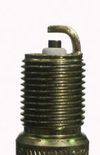 Champion Spark Plug   Spark Plug  4013