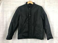 Barbour Men's Buttermere Wax Jacket - Navy - Size XL - RRP £209