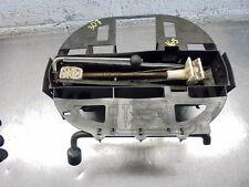 [ref.165] 03 Peugeot 307 S Jack , Wheel Brace & Holder