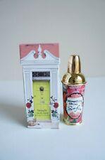Benefit Something About Sofia Eau De Toilette 1.0 Oz New In Box Perfume