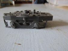Jouef  Bogie moteur de Locomotive BB 67000 sans essieux