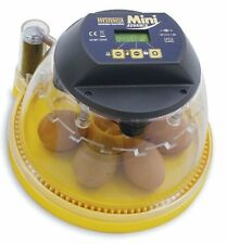 SCSP-1321176-Brinsea MINI ADVANCE DIGITAL EGG INCUBATOR