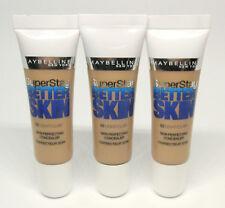 Maybelline Superstay Better Skin Concealer 02 hell
