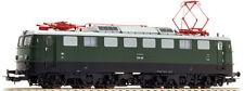 Piko 51644 Elektrolokomotive Baureihe E 50 der DB (DC) Neu mit OVP