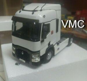RENAULT T460 1/43  camion TRACTEUR Eligor E115508